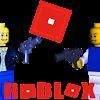 Robux GUIDE gratuit . ROBLOX