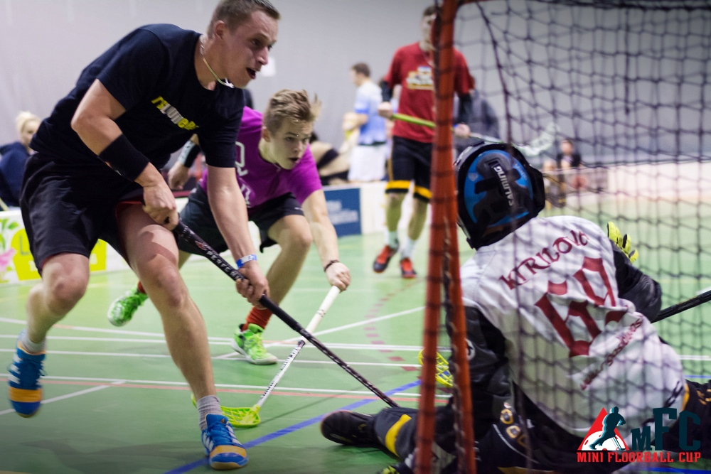 Foto__Mini_Floorball_Cup_2014__9