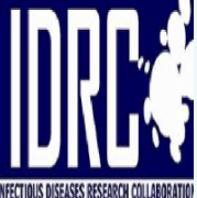 Jobs in Uganda - 04 Research Assistants Jobs at Infectious Diseases Research Collaboration (IDRC)