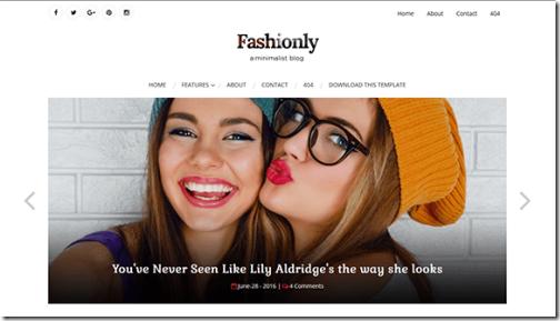 fashionly-blogger-temasi