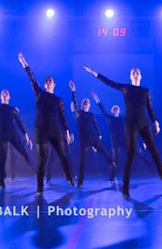 Han Balk Voorster Dansdag 2016-4670.jpg