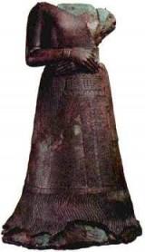 Pinikir, Gods And Goddesses 4
