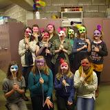 2014-02-02 MA Halfmaskers