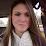Katie DeBelle's profile photo