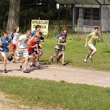 Rusza maraton