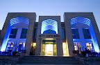 Luana Hotel Santa Maria ex Vera Hotel Santa Maria