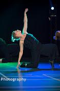 Han Balk Agios Dance-in 2014-1136.jpg