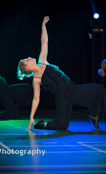 Han Balk Agios Dance-in 2014-1136.jpg