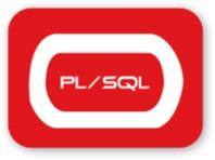 PLSQL icon sm