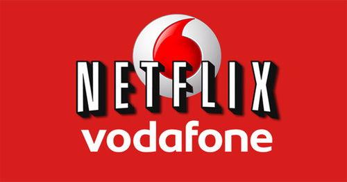 VodafoneNetflix.jpg