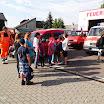 Jugendlager2013_0321_ (2).jpg