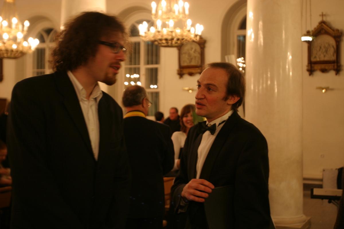 2006-winter-mos-concert-saint-louis - IMG_1073.JPG