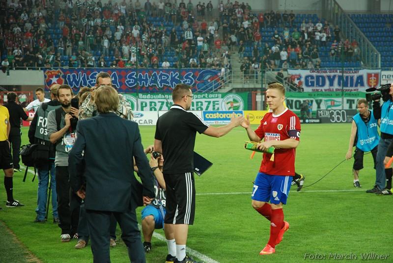 38-Piast vs Lechia _2014_VIII_01.jpg