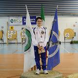 Trofeo Casciarri - DSC_6268.JPG