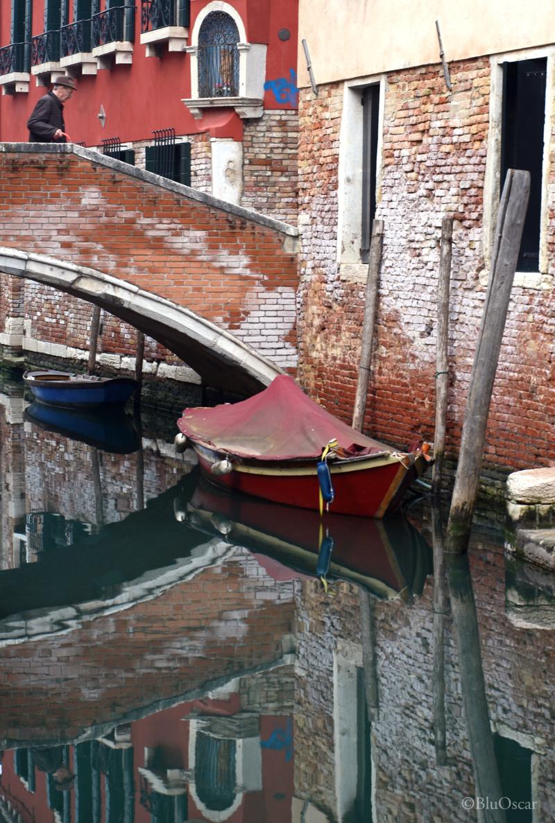 Riflessi veneziani 2014 1