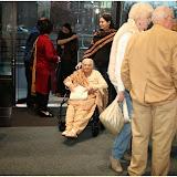 Swami Vivekananda Laser Show - IMG_6157.JPG