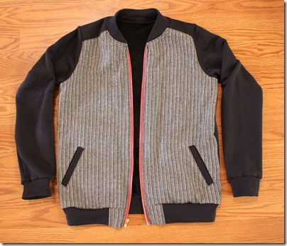 wardrobe10