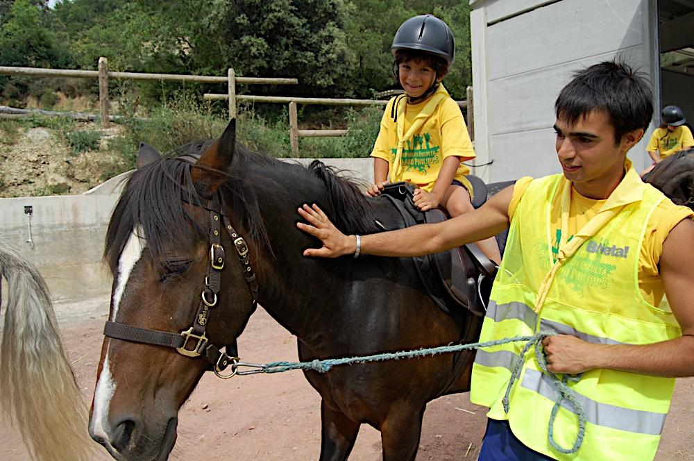 Campaments dEstiu 2010 a la Mola dAmunt - campamentsestiu369.jpg