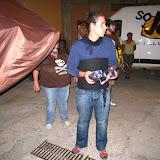 FM 2009 - Festa%2BMajor%2B2009%2B015.JPG