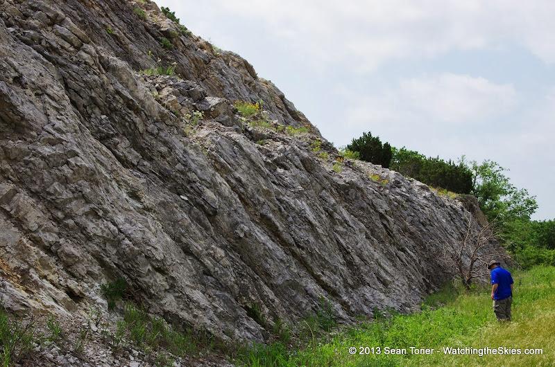 05-20-13 Arbuckle Field Trip HFS2013 - IMGP6630.JPG