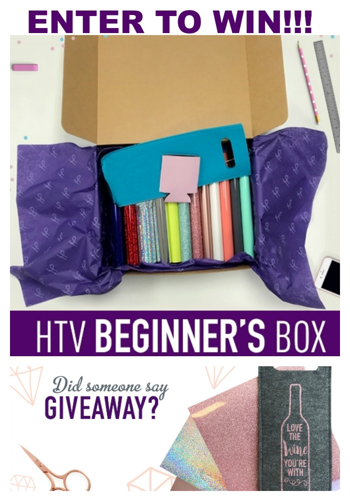 HTV GIVEAWAY GRAPHIC