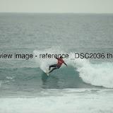 _DSC2036.thumb.jpg