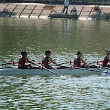 04/07/2014 - Cto. España Remo Olímpico A-I-C - P1190296%2Bcopia.jpg