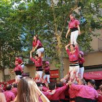 Diada Festa Major Centre Vila Vilanova i la Geltrú 18-07-2015 - 2015_07_18-Diada Festa Major Vila Centre_Vilanova i la Geltr%C3%BA-8.jpg