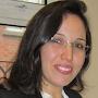 Photo du profil de khadija khouya