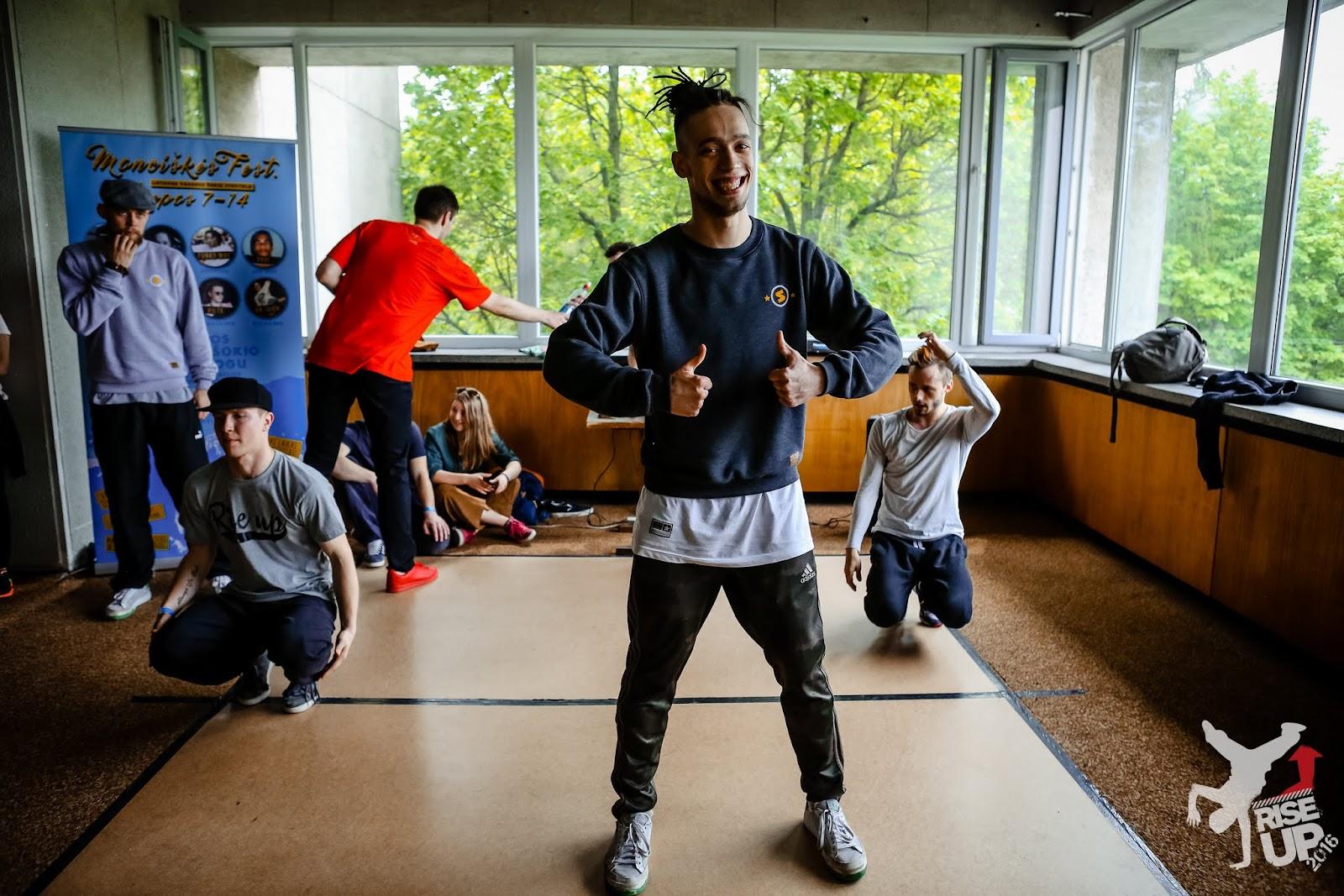 SKILLZ šokėjai dalyvauja RISEUP2016 - IMG_0299.jpg