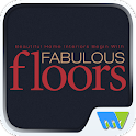 Fabulous Floors icon