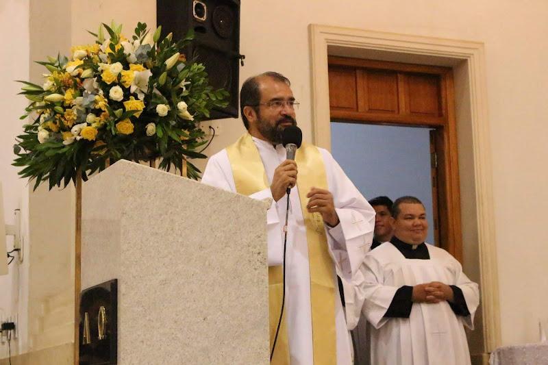Ordenacao Pe. Joao Batista Correa (120)