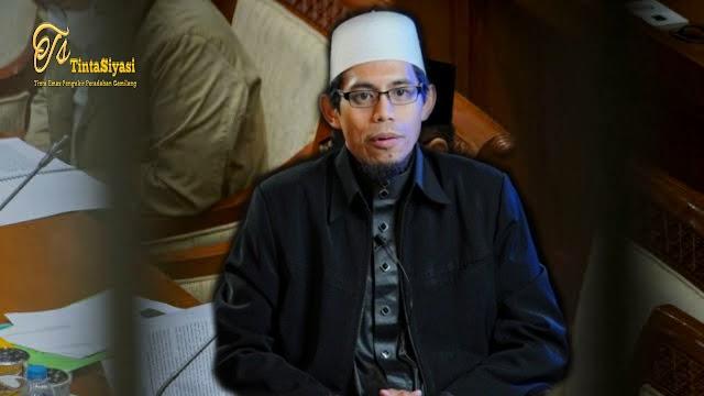 PGI Surati Menag Kaji Ulang Buku Pelajaran Islam, Ajengan Yuana: Sangat tidak Toleran