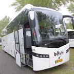 Volvo van Beuk 315