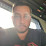 Marcos Paulo Nogueira Costa's profile photo