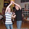 Rock 'n Roll Marathon zoetermeer (59).jpg
