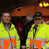 Trucks By Night 2015 - IMG_3612.jpg