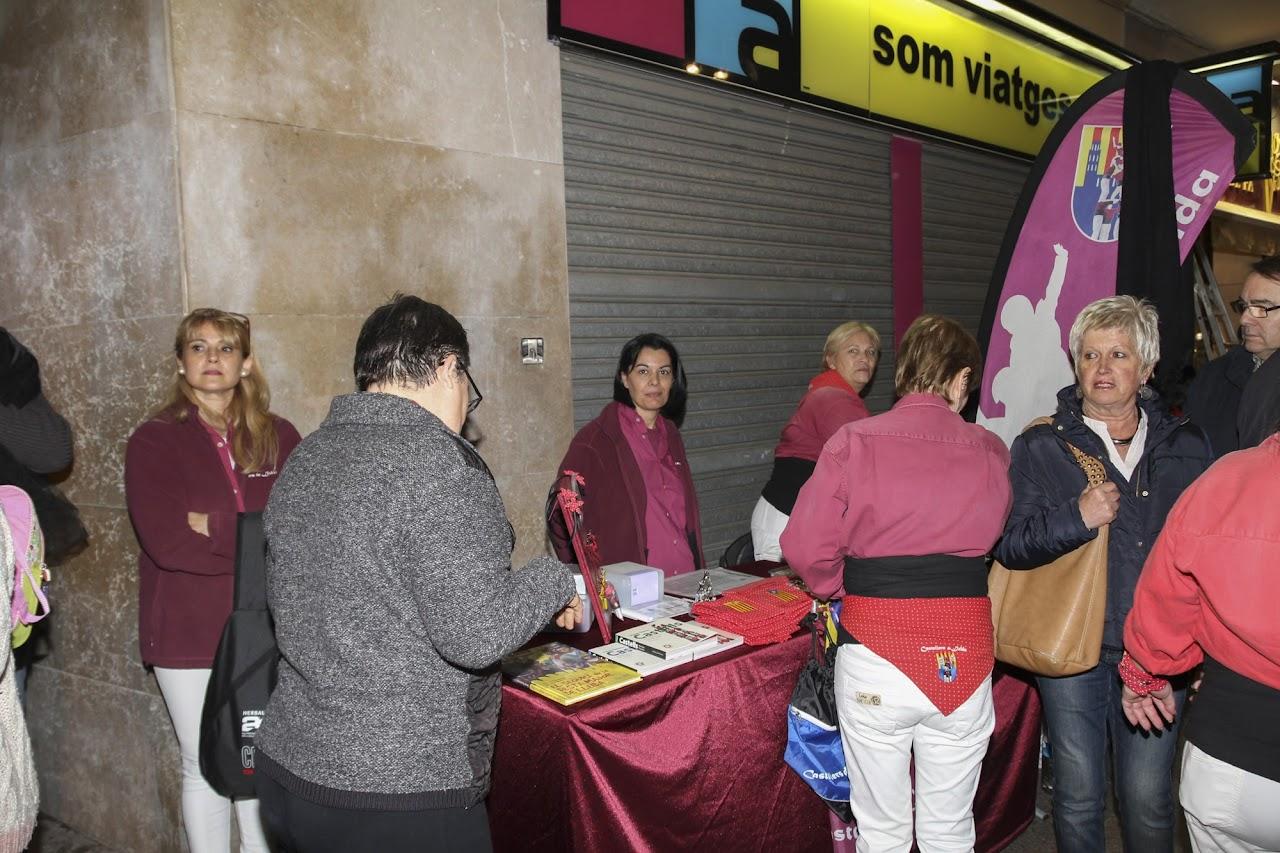 Diada del Roser (Vilafranca del Penedès) 31-10-2015 - 2015_10_31-Diada del Roser_Vilafranca del Pened%C3%A8s-15.jpg