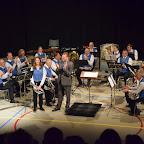 2015-03-28 Uitwisselingsconcert Brassband (51).JPG