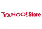 yahoo-stores-review-yahoo-logo-300x300