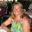 Jennifer Kopatz's profile photo