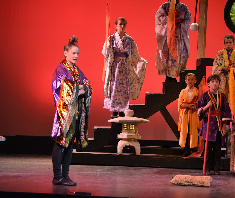 2014 Mikado Performances - Photos%2B-%2B00077.jpg