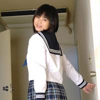 [DGC] 2008.02 - No.541 - Rion Sakamoto (坂本りおん) 004.jpg