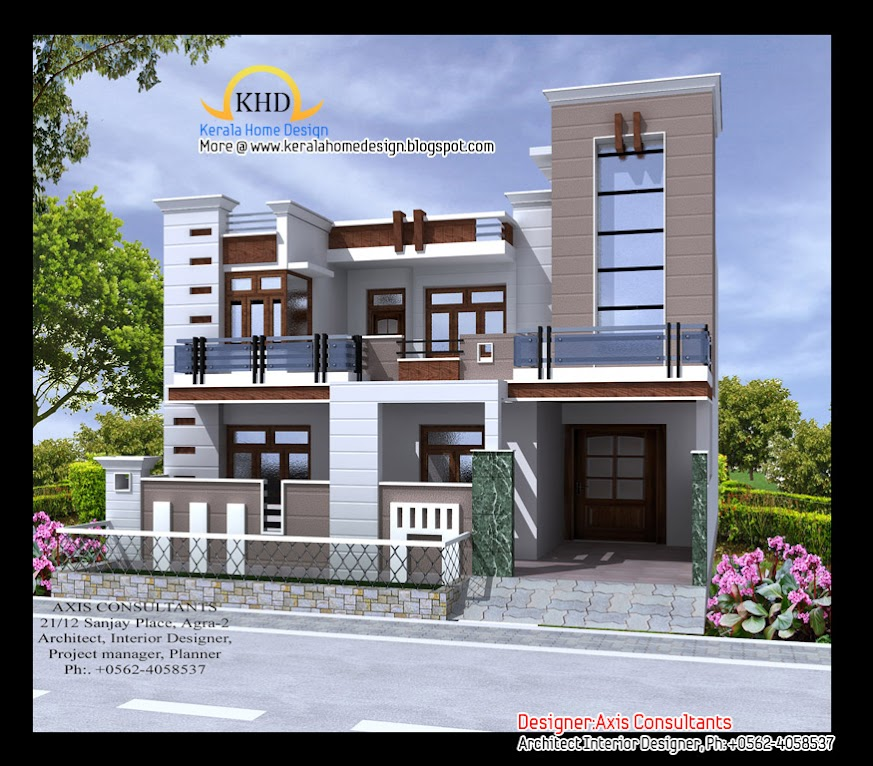 Best Modern House Plans And Designs Worldwide Best House Designs In Nigeria Best House Designs 2016 as well Irresistible Cake Recipes additionally Diy Tiny House Building Budget also Luxury Custom Kitchen Design Traditional Kitchen Atlanta in addition Two Storey Residential House. on best two story house plans