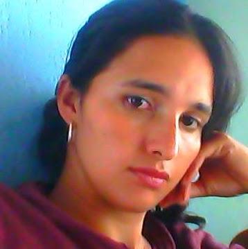 Zorayda Moreno Photo 8