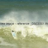 _DSC0301.thumb.jpg