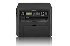 Download Canon Imageclass MF212w Driver Download quick & free