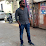 VishnuVardhanReddy Bade's profile photo