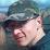 Rob Wegner's profile photo