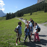 Campaments a Suïssa (Kandersteg) 2009 - IMG_4300.JPG